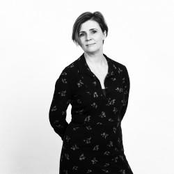 Sara Leffler Morge