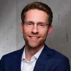 Andreas Grüne