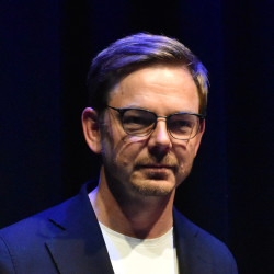 Henrik Frisk