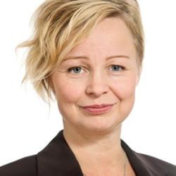 Anna Hedström