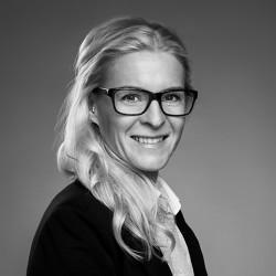 Ida Enstedt