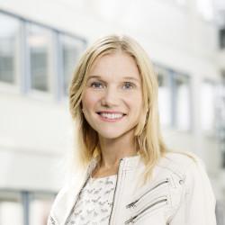 Maria Rogstad Norberg