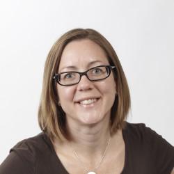 Karin Neergaard