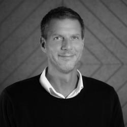 Jens Albrektsson