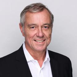 Herbert Arthen