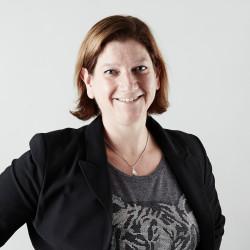 Cecilia Erdalen