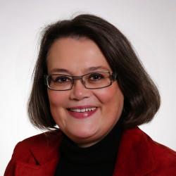 Lena Jiderud