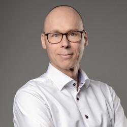 Henrik Nygård