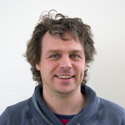 Henrik Grythe