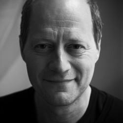 Sven Ahlbäck