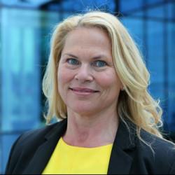 Linda Bernander Silseth
