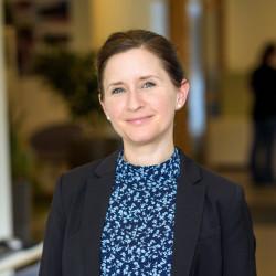 Lena Nordenbro