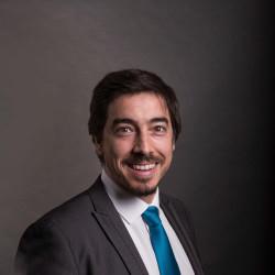 Jorge Cabrita