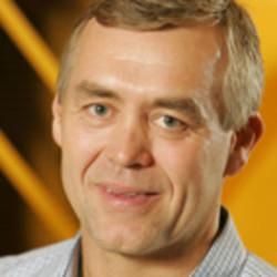 Jimmy Jonsson