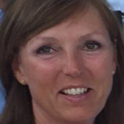 Marie Bjersland