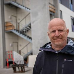 Henrik Fabricius