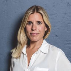 Anja Linnet