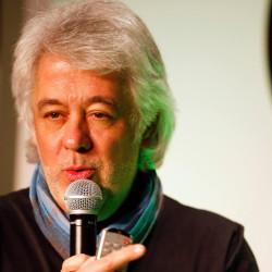 Serge Morreau