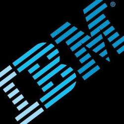 IBM Viestintäosasto
