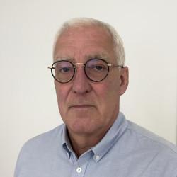 Ulf Björnfot