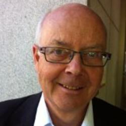 Ingmar Qvist