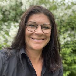 Katarina Sundberg