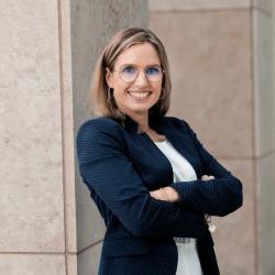 Verena Wanner