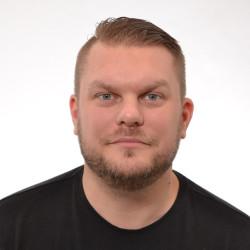 Mikael Paulsson
