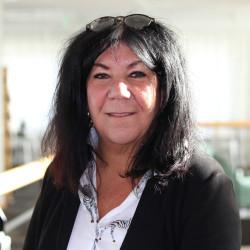 Yasmine Möllerström Henstam