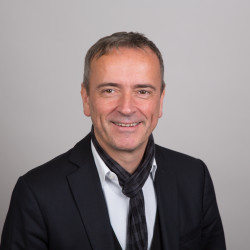 Martin Fennemann