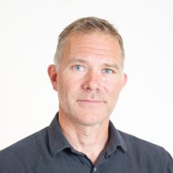 Roger Larsson