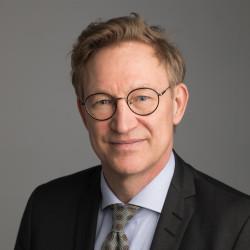 David Åberg