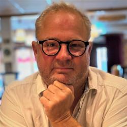 Anders Westin