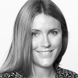 Alexandra Hartung
