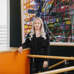 Louise Börjesson