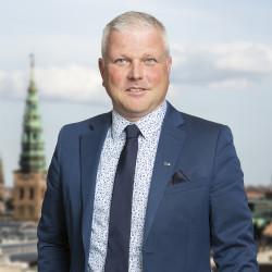 Thomas Ellkvist