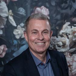 Mikael Wennerstöm