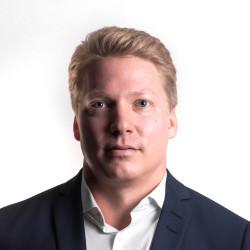 Petter Lundmark
