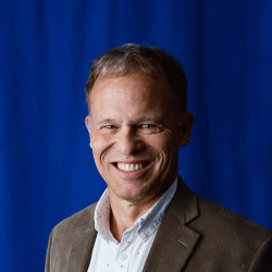 Carl-Johan Legetth