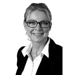 Lena Grimslätt