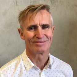 Peter Wigert
