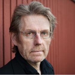 Arne Johnsson
