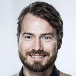 Mikkel Lysgaard