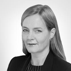Katja Hillström
