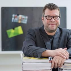 Lars Mörs