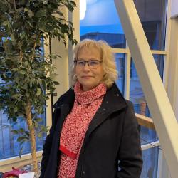 Susanna Falk