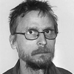 Nils Axelsson