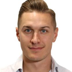 Henrik Willers