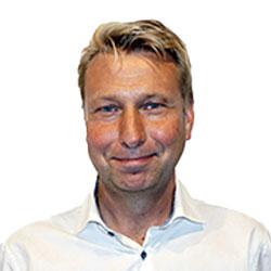 Christer Rapp