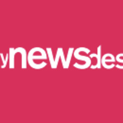 Mynewsdesk Japan チーム